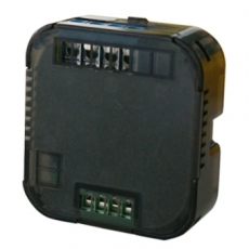 Wintop Micro dimmer module Insert with interfernece immunity OC 350W RC  Z-Wave-EU FREQUENCY