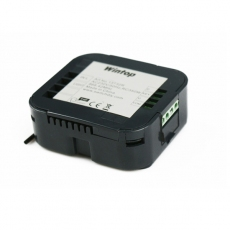 Wintop Micro module relay Insert with interfernece immunity OC 2*1.5KW 6A  Z-Wave-AU