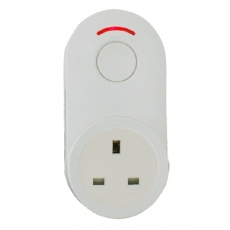 Wintop Plug in  switch plus po...