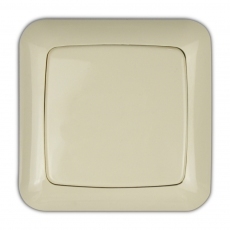 55K Pull switch-Karat-Ivory-in...